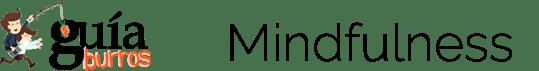 GuíaBurros Mindfulness